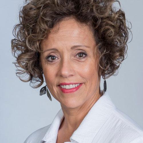 Ivette Vanas