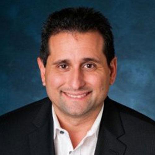 Jeff Musialek