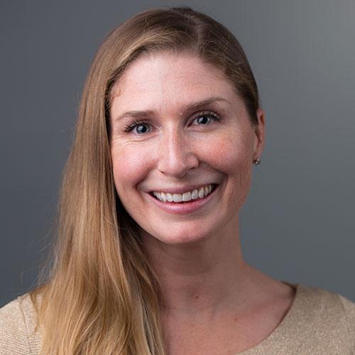 Lauren Masser