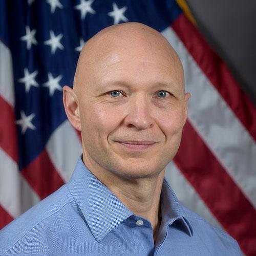 Paul Ziegler
