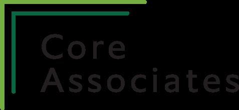 Core Associates
