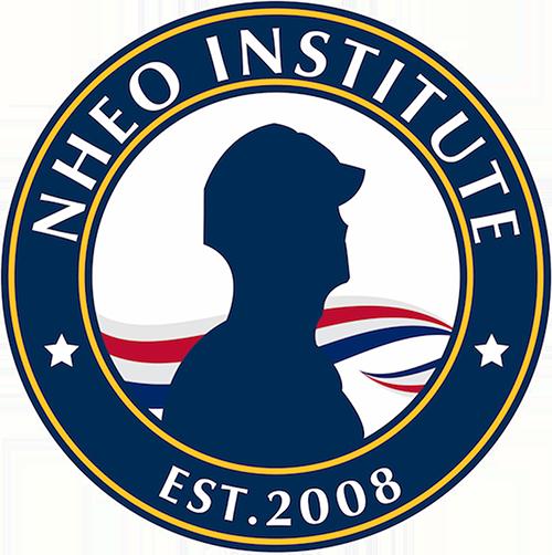 NHEO Institute