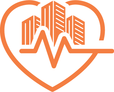 Procore's Construction Health Indicator